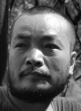 Jigang_Qin