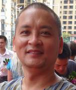 Shanwu_Huang