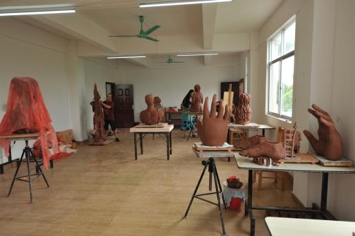 Studio Nong