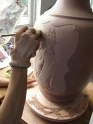 Haiyan NiXing Pottery Factory