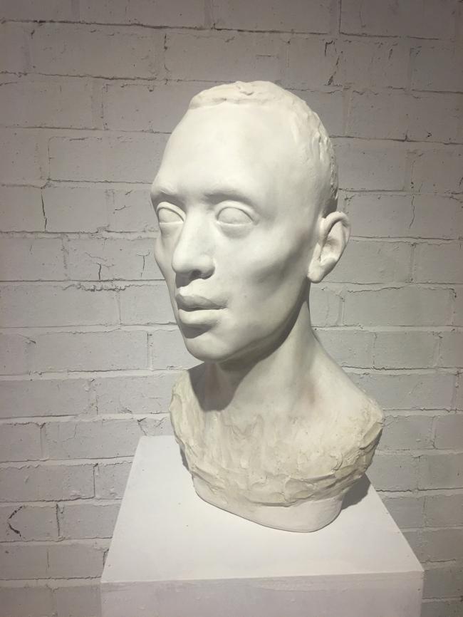 img_1822
